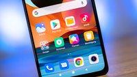 Android: Unnötige Apps deaktivieren und deinstallieren – so geht's