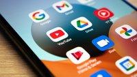 """YouTubes schmutziges Geheimnis: """"Verstörende und hasserfüllte"""" Videos als Empfehlung"""