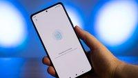 Xiaomi zieht nach: Schwäche von günstigen Smartphones wird beseitigt