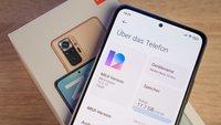 Redmi wagt Neuanfang: Xiaomis ehemalige Billig-Marke geht eigene Wege