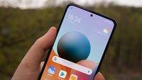 Xiaomi hat es endlich getan: Smartphone bringt Top-Feature für wenig Geld