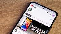 """YouTube verbietet """"ungesunde"""" Werbung: Alkohol, Glücksspiel, … Politik?"""