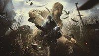 Resident Evil Village: Spiel noch nicht draußen, aber jetzt schon von Moddern erobert
