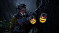 PS5-Shooter Returnal: Spieler diskutieren sachlich über Kernfeature