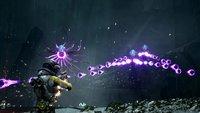 Returnal: Entwickler warnen PS5-Spieler vor Update