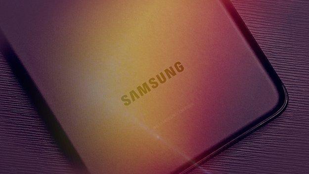 iPhone 13: Warum Apple die Hilfe von Samsung braucht