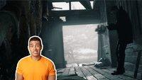 Harte Vorwürfe gegen Resident Evil Village: Filmproduzent fühlt sich betrogen