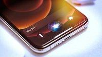 Tipp für iOS-Nutzer: Siri versteht dich jetzt besser – so geht's