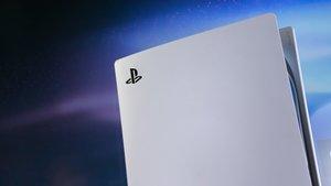 PlayStation 5 lieferbar: Hier bekommt ihr die beliebte Konsole