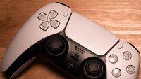 Sony-Patent entdeckt: PS5-Controller könnte bald auf gruselige Funktion setzen