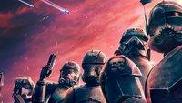 The Bad Batch: Für wen sich die neue Star-Wars-Serie auf Disney+ lohnt