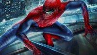 Marvel-Tipp neu auf Amazon Prime Video: Diesen Film solltet ihr gesehen haben