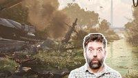 """Kostenlose """"The Division""""-Alternative: Ubisoft arbeitet an neuem Open-World-Shooter"""