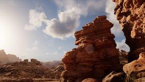 Endlich echte Next-Gen-Grafik: Neues Video zeigt atemberaubende Szenen