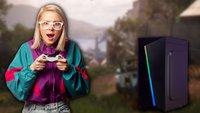 Sony verrät aus Versehen, welcher PS4-Hit als nächstes auf dem PC landet