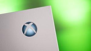 Kampf gegen Konsolen-Scalper: Xbox hat die zündende Idee