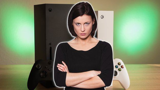 Tschüss Xbox Series! Warum ich mich schon jetzt von meiner Next-Gen-Konsole trenne