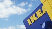 Vorbild Amazon: Droht bei Ikea der Kahlschlag?