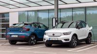300 Millionen Euro extra: E-Auto-Käufer erhalten frischen Geldsegen
