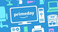 10 Knaller-Angebote beim Amazon Prime Day 2021