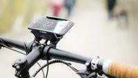Bosch SmartphoneHub: Bedienungsanleitung als PDF-Download (Deutsch)