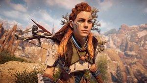 PS4 & PS5: 170 Spiele im Angebot – Horizon Zero Dawn, Assassin's Creed und mehr