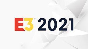 E3 2021: Uhrzeiten aller Pressekonferenzen – und wo ihr sie streamen könnt