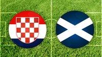 Fußball heute: Kroatien – Schottland im Live-Stream und TV (EM-Vorrunde)