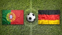 Fußball heute: Portugal – Deutschland im Live-Stream und TV (EM-Vorrunde)