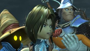 Bestes Final Fantasy bekommt eigene Serie – Warum ihr durchdrehen solltet