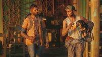 Far Cry 6 bricht zum dritten Mal eine Tradition – aber in guter Weise