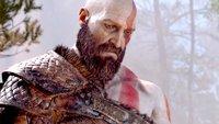 God of War: Ragnarök – Es gibt gute Neuigkeiten, aber auch eine schlechte