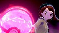 Gratis-Item für Pokémon Schwert & Schild: GameStop startet Geschenk-Aktion