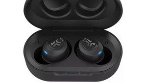 JLab Bluetooth-Kopfhörer zum Sparpreis: Sale bei MediaMarkt & Saturn
