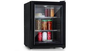 Die 3 besten Mini-Kühlschränke: Ideal für Red Bull, Monster und Coke