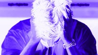 2 Millionen weg in 48 Stunden: Mein Wochenende im Krypto-Wahnsinn