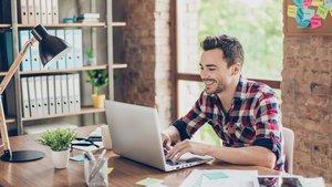 Angebot bei Amazon: Microsoft Office 2019 Home & Student stark reduziert erhältlich