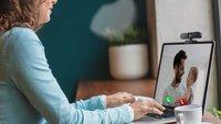 Webcam-Bestseller auf Amazon jetzt drastisch reduziert