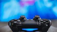 Verdächtiges Detail entdeckt: PS4-Kracher könnte für PC erscheinen