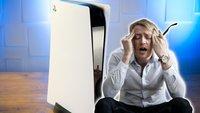 PS5-Krise bald vorbei? Sony macht euch Hoffnung – wieder mal