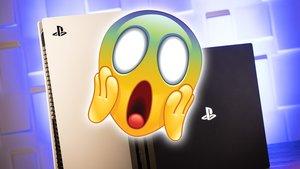 Großes PlayStation-Problem: Wer nicht aufpasst, kann einen Teil seiner Spiele verlieren