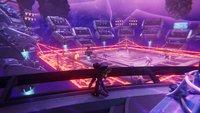 Ratchet & Clank - Rift Apart: Silber- & Gold-Pokale freischalten