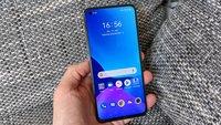 Für unter 300 Euro: China-Handy ist eine Kampfansage an die Konkurrenz