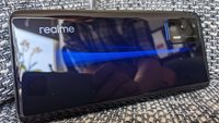 Arbeitsspeicher in Smartphones: China-Hersteller fängt an zu tricksen