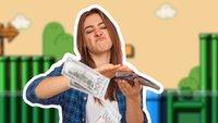 Reicher Schnösel: Der wohlhabendste Spiele-Charakter ist Handwerker