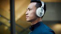 Sennheiser Momentum Wireless: Stiftung-Warentest-Favorit zum Hammerpreis