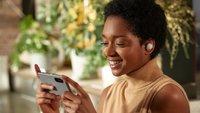 Sony WF-1000XM4 vorgestellt: Alles, was du über die neuen Kopfhörer wissen musst