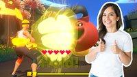 Ring Fit Adventure: Beliebtes Switch-Spiel am Prime Day zum Bestpreis sichern