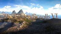 The Elder Scrolls 6: Release, Trailer, News und Leaks im Überblick