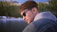 Großartiges Spiel gratis abstauben – Microsoft feiert den Pride-Month